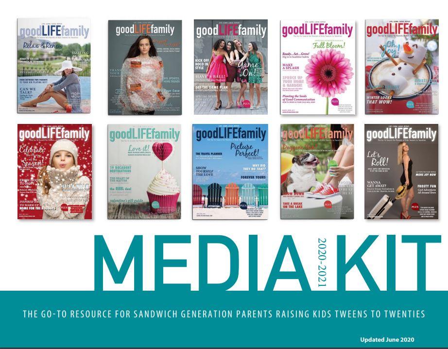slp-media-kit