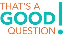 GLF_podcast_good_question_logo3